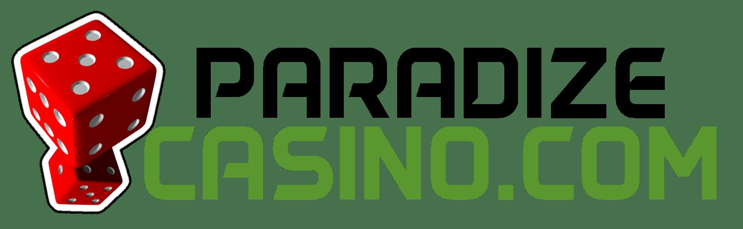 Paradize Casino